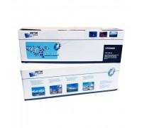 Картридж для CANON LBP-653/654/MF734/735 Cartridge 046 Bk ч (2,2K) UNITON Premium