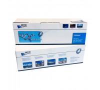 Картридж для CANON LBP-653/654/MF734/735 Cartridge 046 C син (2,3K) UNITON Premium