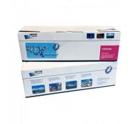 Картридж для CANON LBP-653/654/MF734/735 Cartridge 046 M кр (2,3K) UNITON Premium