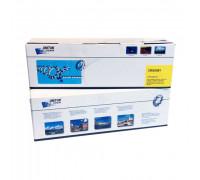 Картридж для CANON LBP-653/654/MF734/735 Cartridge 046 Y желт (2,3K) UNITON Premium
