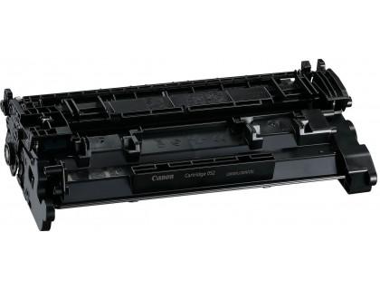 Картридж для CANON MF 421/429/LBP-212/215 Cartridge 052 (3,1K) UNITON Eco