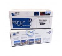 Картридж для CANON MF 264/267/ LBP-162 Cartridge 051H (4,1K) UNITON Premium