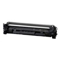 Картридж для CANON MF 264/267/ LBP-162 Cartridge 051 (1,7K) UNITON Premium