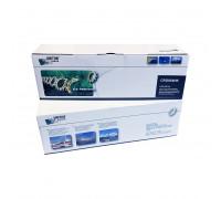 Картридж для CANON LBP-621/623/MF641/643/645 Cartridge 054H Bk ч (3,1K) UNITON Premium