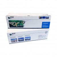 Картридж для CANON LBP-621/623/MF641/643/645 Cartridge 054H C син (2,3K) UNITON Premium