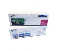 Картридж для CANON LBP-621/623/MF641/643/645 Cartridge 054H M кр (2,3K) UNITON Premium