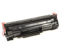 Картридж для HP LJ P1005/P1505/P1566/P1102 CE285A/CE278A/CB435A/CB436A Universal (1,6K) UNITON Premium