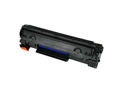 Картридж для HP LJ P1005 CB435A/ P1505 CB436A/ P1566 CE278A/ P1102 CE285A Universal (1,6K) (compatible)