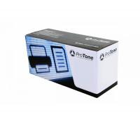 Картридж HP CE313A для LaserJet PRO CP1025/100 M175 (126A) кр (1K ) Protone