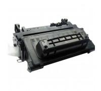 Картридж для HP LJ M4555/M602/M603 CE390X (24K) UNITON Premium