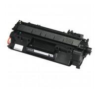 Картридж для HP LJ P2035/2055 CE505A/ M401/MFP M425 CF280A/ Canon LBP-6300 Cartridge 719 Universal (2,7K) (compatible)