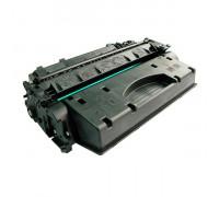 Картридж для HP LJ P2055 CE505X/ M401/MFP M425 CF280X/ CANON LBP-6300 Cartridge 719H Universal (6,5K) (compatible)