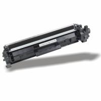 Картридж для HP LJ M104/MFP M132 CF218A (1,4K) (compatible)
