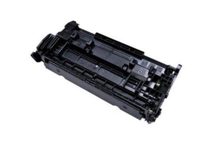 Картридж для HP LJ M402/MFP M426 CF226A (3,1K) ATM