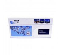Картридж для HP LJ M402/MFP M426 CF226A (3,1K) UNITON Eco