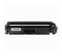 Картридж для HP LJ M203/MFP M227 CF230A (1,6K) БЕЗ ЧИПА!!! UNITON Eco
