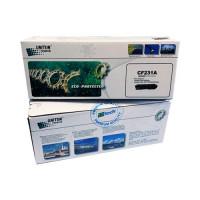 Картридж для HP LJ M206/MFP M230 CF231A (5K) UNITON Premium GREEN LINE