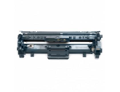Картридж для HP LJ M106/MFP M134 CF234A Imaging Drum (9,2K) UNITON Premium