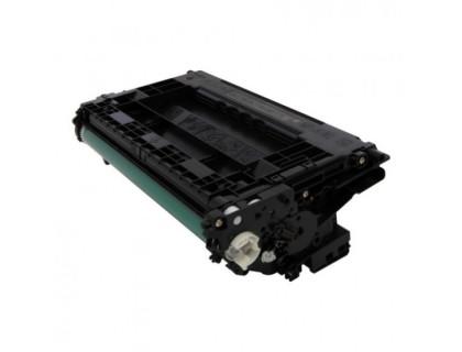 Картридж для HP LJ M607/608/MFP M631/632 CF237A (11K) БЕЗ ЧИПА!!! UNITON Eco