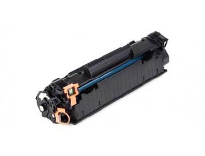 Картридж для HP LJ M 15/MFP M28 CF244A (1K) UNITON Eco