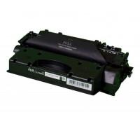 Картридж для HP LJ M401/MFP M425 CF280X (6,9K) (compatible)