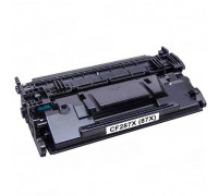 Картридж для HP LJ M501/M506/MFP M527 CF287Х (18K) UNITON Eco