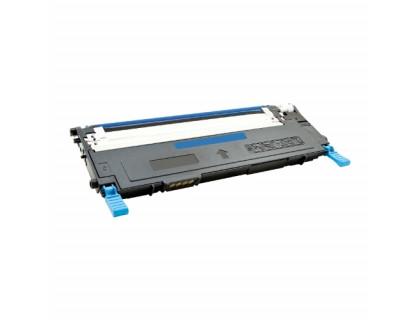 Картридж для SAMSUNG CLP-310/315/CLX-3175 (CLT-C409S) Toner син (1K) UNITON Premium