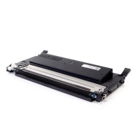 Картридж для SAMSUNG CLP-310/315/CLX-3175 (CLT-K409S) Toner ч (1,5K) UNITON Premium