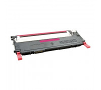 Картридж для SAMSUNG CLP-310/315/CLX-3175 (CLT-M409S) Toner кр (1K) UNITON Premium