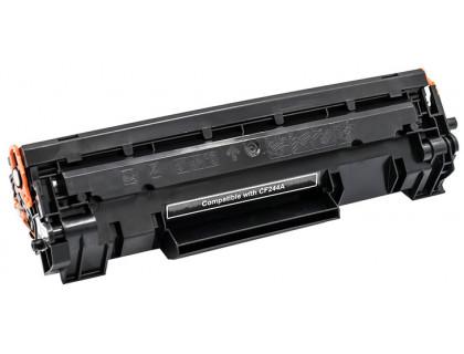 Картридж для HP LJ M 15/MFP M28 CF244A (1K) (compatible)
