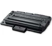 Картридж ProTone SCX-D4200A для Samsung SCX-4200, 4220, черный, 3000 стр.