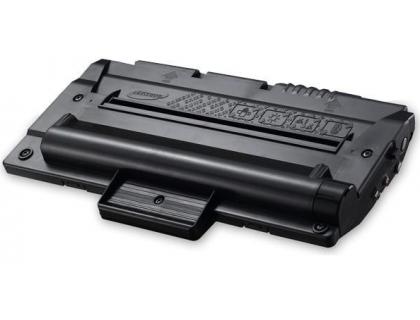 Картридж SCX-4200A Samsung Black (черный) (3000 копий) ProTone