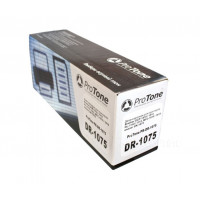 Барабан ProTone DR-1075 для Brother DCP-1510/1512, HL-1110/1112, MFC-1810/1815 (10000 стр.)