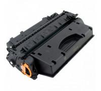Картридж для CANON iR 1133/C-EXV40 (6K) UNITON Eco