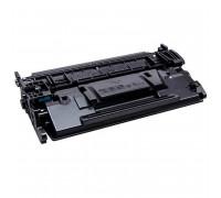 Картридж для HP LJ M402/MFP M426 CF226X (9K) (compatible)