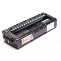 Картридж для RICOH SP C250 type SPC250 ч (2K) UNITON Premium