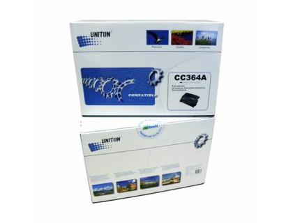Картридж для HP LJ P4014/P4015 CC364A (10K) UNITON Premium