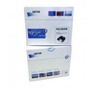 Картридж для HP LJ P4015/P4515 CC364X (24K) UNITON Premium