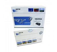 Картридж для HP LJ P3015 CE255A (6K) UNITON Premium