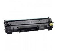 Картридж для HP LJ M 15/MFP M28 CF244A (1,0K) UNITON Premium