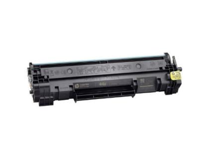 Картридж CF244A HP Black (черный) (1000 копий) UNITON Premium