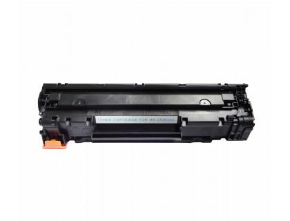 Картридж для HP LJ M125/M127/M201/M225 CF283A (1,5K) (compatible)