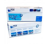 Картридж для HP Color LJ M452/M477 CF411X (410X) син (5K) UNITON Premium