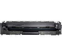 Картридж для HP Color LJ M254/ M280/M281 CF540X (203XL) ч (3,2K) UNITON Premium