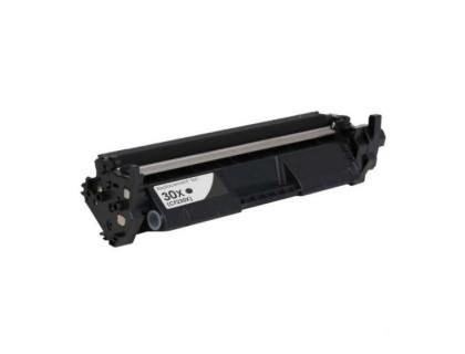 Картридж для HP LJ M203/MFP M227 CF230X (3,5K) БЕЗ ЧИПА!!! UNITON Eco