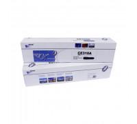 Картридж HP CE310A для LaserJet PRO CP1025/100 M175 (126A) ч (1,2K) UNITON Premium