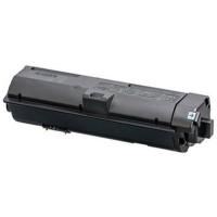 Тонер-картридж для (TK-1200) KYOCERA P2335DN/P2335DW/M2235DN/M2735DN/M2835DN (3,0K) UNITON Premium