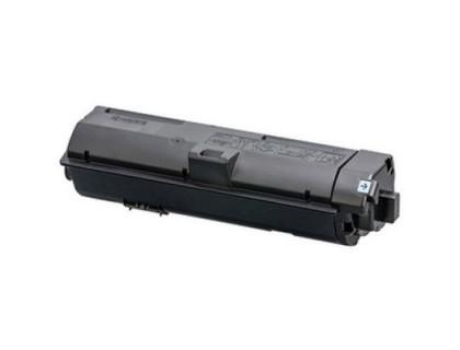 Картридж TK-1200 Kyocera-Mita Black (черный) (3000 копий) UNITON Premium