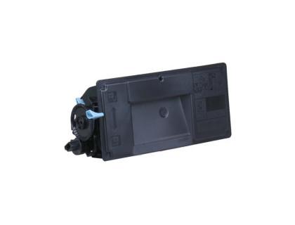 Тонер-картридж для (TK-3170) KYOCERA P3050DN/P3055DN/P3060DN (15,5K) UNITON Eco