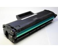 Картридж ProTone MLT-D101S для Samsung ML-2160, 2162, 2165, 2167, 2168, SCX-3400, 3405, 3407, 1500 стр.